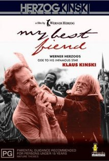 Watch My Best Fiend - Klaus Kinski Online