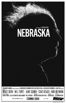 Watch Nebraska Online