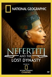 Watch Nefertiti and the Lost Dynasty Online
