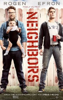Watch Neighbors Online