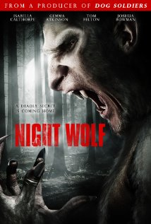 Watch Night Wolf Online