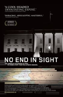 Watch No End in Sight Online