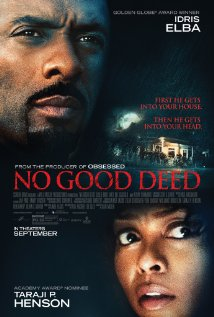 Watch No Good Deed Online
