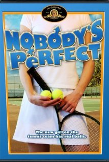 Watch Nobody's Perfect Online
