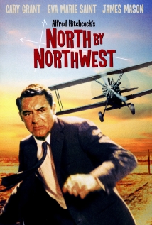 Watch North by Northwest Online
