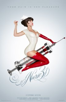 Watch Nurse 3D Online