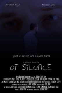 Watch Of Silence Online