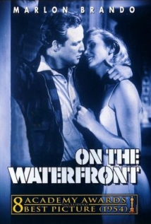 Watch On the Waterfront Online