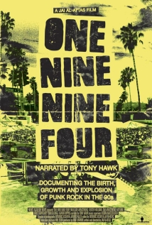 Watch One Nine Nine Four Online