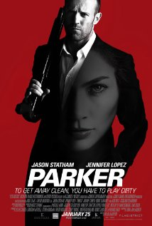 Watch Parker Online