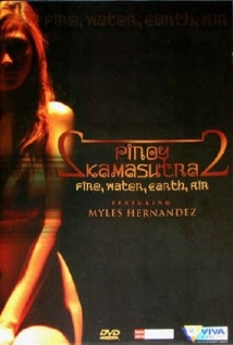 Watch Pinoy Kamasutra 2 Online