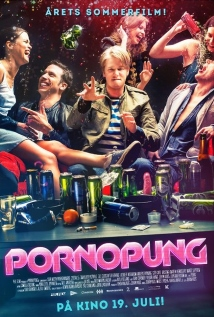 Watch Pornopung Online