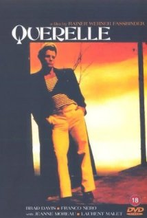 Watch Querelle Online
