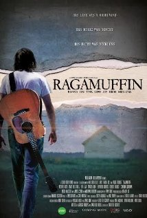 Watch Ragamuffin Online