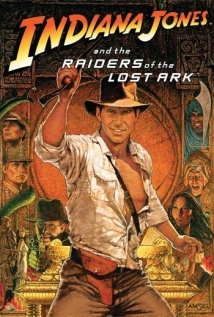 Watch Raiders of the Lost Ark Online
