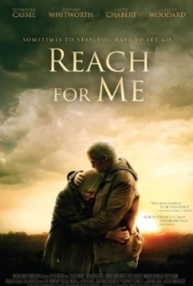 Watch Reach for Me Online