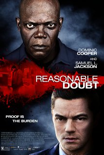 Watch Reasonable Doubt Online