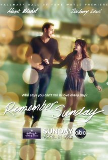 Watch Remember Sunday Online