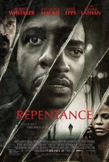 Watch Repentance Online