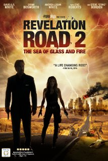 Watch Revelation Road 2: The Sea of Glass and Fire Online