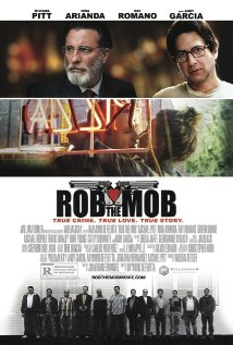 Watch Rob the Mob Online