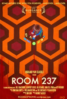 Watch Room 237 Online