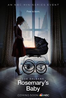 Watch Rosemary's Baby Online