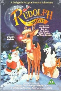 Watch Rudolph the Red-Nosed Reindeer: The Movie Online
