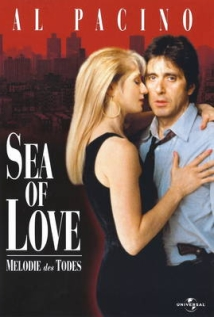 Watch Sea of Love Online