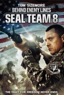 Watch Seal Team Eight: Behind Enemy Lines Online