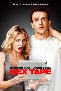 Watch Sex Tape Online