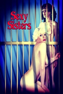 Watch Sexy Sisters Online