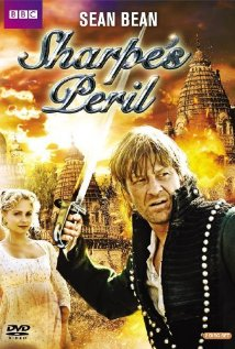 Watch Sharpe's Peril Online