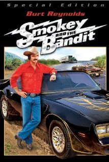 Watch Smokey and the Bandit Online