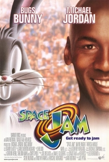 Watch Space Jam Online