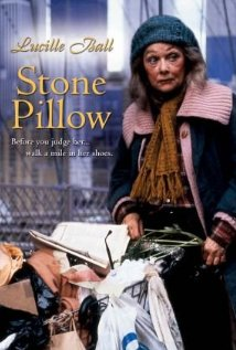 Watch Stone Pillow Online