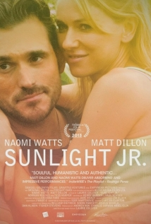 Watch Sunlight Jr. Online