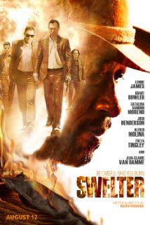 Watch Swelter Online