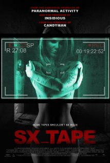 Watch sxtape Online