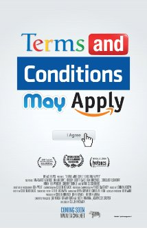 Watch Terms and Conditions May Apply Online