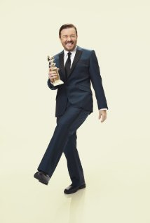 Watch The 68th Annual Golden Globe Awards Online