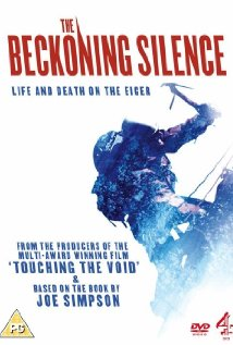 Watch The Beckoning Silence Online