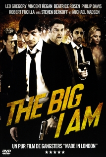 Watch The Big I Am Online