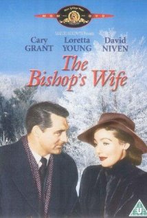 Watch The Bishop's Wife Online
