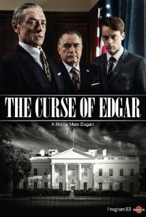 Watch The Curse of Edgar Online