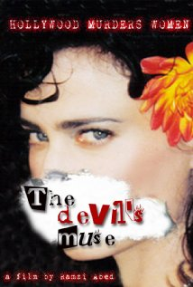 Watch The Devil's Muse Online