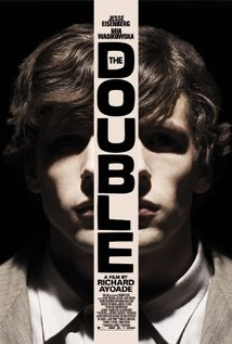 Watch The Double Online