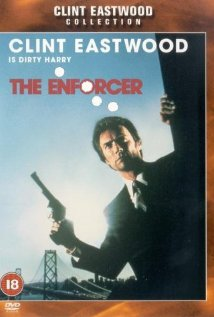 Watch The Enforcer Online