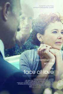 Watch The Face of Love Online