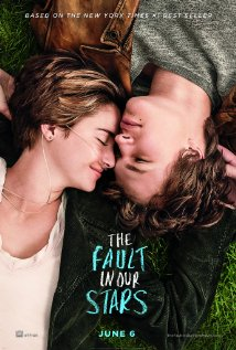 Watch The Fault in Our Stars Online